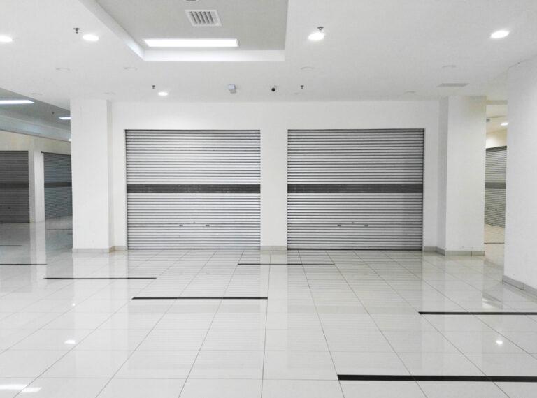 Commercial Garage Door Opener Repair Company in Miami