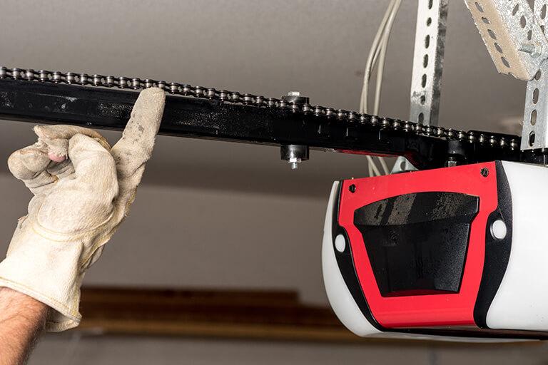 24 Hour Garage Door Repair Miami