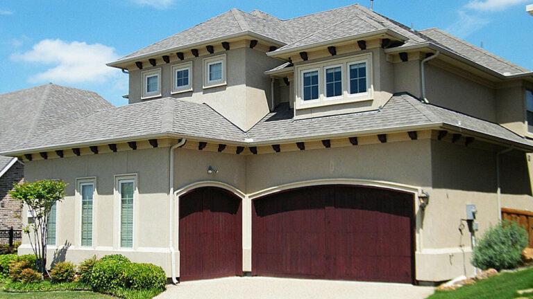 Miami Garage Door Company